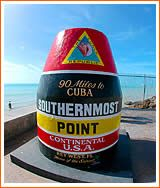 Google Image Result for http://www.trolleytours.com/key-west/images/southernmost-point-1.jpg