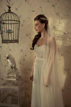 http://stylehunter.pl/slub/tali-handel-bridal-2014/