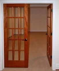 Mahogany 15 Light Fire Rated Door Google Search Fire Rated Doors Mahogany Doors