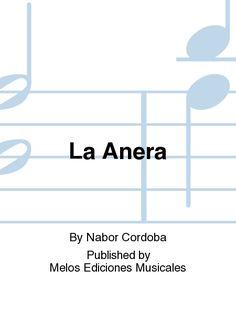La Anera