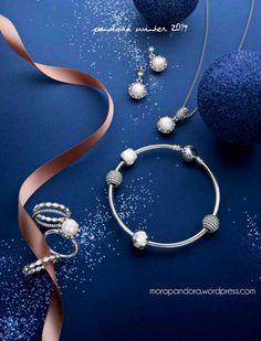 >>>Pandora Jewelry OFF! Jewellery Advertising, Jewelry Ads, Photo Jewelry, Jewelry Branding, Jewelry Shop, Fine Jewelry, Jewelry Design, Women Jewelry, Fashion Jewelry