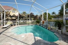 For More Information Contact Jennifer Jacques 954-684-6181