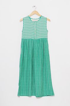 Ace & Jig Cliff Dress