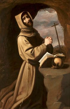 zurbaran el pintor del misticismo the painter of mysticism spanish edition