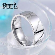 Wholesale lots 10pcs agate classic cool men/'s rings jewelry L260