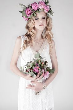 peony bride bouqet,wedding flowers, pink flowers, wedding Tambov