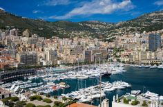 Monte-Carlo.jpg (425×282)