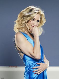 Desperate Housewives, Felicity Huffman as Lynette Scavo George Clooney, Pretty People, Beautiful People, Beautiful Ladies, Felicity Huffman, Desperate Housewives, Women Life, Celebs, Celebrities