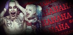 Warner Bros. Liberou o pôster oficial de Esquadrão Suicida esta semana em uma exposição em Las Vegas! O logo para o filme da equipe de vilões que está tentando fazer a coisa certa, dirigido por David Ayer, pegou muito do logo da equipe criado por David Aja para a revista em quadrinhos. Segundo Aja, a …