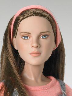 Basic Sleuth Nancy Drew | Tonner Doll Company