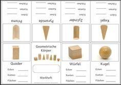 teaching material-free – Magic-one-time -… Montessori Math, Montessori Education, Practical Life, Design Blog, Teaching Materials, Kindergarten Math, Educational Activities, Education Quotes, Primary School