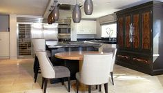 Visit this site http://www.davidlislekitchendesign.com/ for more information on Handmade Kitchens Cheshire. A good quality Handmade Kitchens Cheshire is an investment which is capable of adding significant value to your home. Because it is skillfully built to stand the test of time and last for years to come, your handmade kitchen furniture is not something you will be looking to replace in the near future.