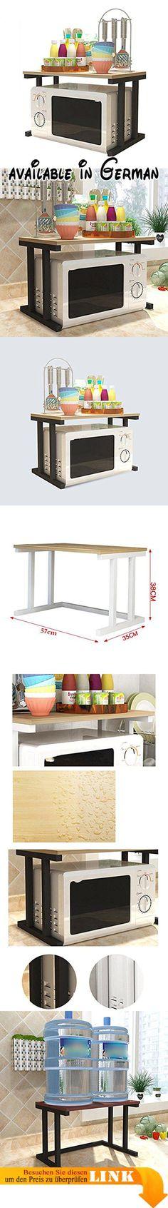 B078HQQT32  VICCO KÜCHE 295 CM KÜCHENZEILE KÜCHENBLOCK - küchenblock 260 cm