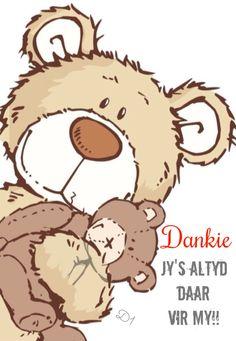 Teddy and teddy Bear Clipart, Cute Clipart, My Teddy Bear, Cute Teddy Bears, Nici Teddy, Lapin Art, Bear Cartoon, Love Bear, Tatty Teddy