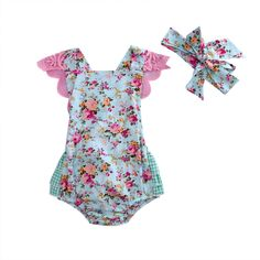 e3395955642b 22 Best Baby Girl Bodysuits 0-3 Months images in 2019