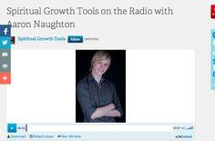 benefits mari blog talk radio show