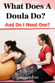 A labor support doula can help you in so many ways during your labor and delivery. Evidence shows that your delivery will go more smoothly with them there as well. Trimesters Of Pregnancy, Pregnancy Months, Pregnancy Tips, Pregnancy Acne, Pregnancy Belly, Pregnancy Quotes, Pregnancy Health, Happy Pregnancy, Plus Size Pregnancy