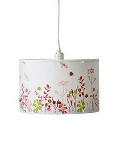 tapis fille fleurs et papillons violet vertbaudet enfant d co maison pinterest tapis. Black Bedroom Furniture Sets. Home Design Ideas
