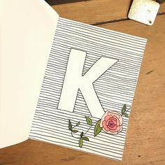 crafts with photo negatives - photo negatives crafts ; crafts with photo negatives ; crafts using photo negatives Bullet Journal Notebook, Bullet Journal 2019, Bullet Journal Ideas Pages, Bullet Journal Inspiration, Space Drawings, Easy Drawings, Pencil Drawings, Doodles, Drawing Quotes