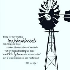 Bring vir My. Afrikaanse Quotes, Meaningful Words, Wise Words, Poems, Inspirational Quotes, Motivational, Language, Wisdom, Sayings