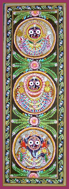 jagannath pictures gallery - Google Search