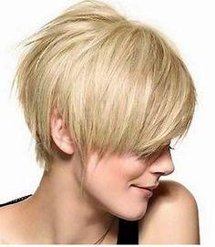 Angel   Pixie Haircuts, Haircuts and Pixie Cuts