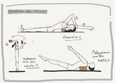Check out Assistance du 151215 Iyengar Yoga TT Notes Pranayama, Kundalini Yoga, Yin Yoga, Yoga Moves For Beginners, Yoga Iyengar, Yoga Inversions, Restorative Yoga Poses, Yoga Illustration, Yoga Props
