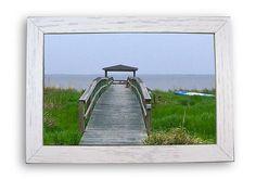 fridgepic-frames
