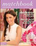 The Fabulous Shoshanna Gruss Style Icons, Free, Sassy, Magazines, Decorating Ideas, Inspire, Lifestyle, Reading, Women