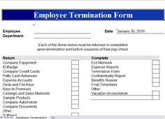 Employee Attendance Tracking Calendar Template HttpExceltmpCom