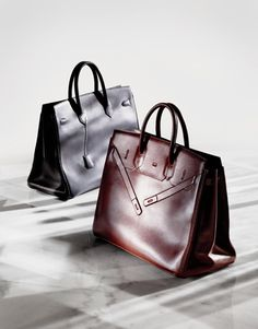 hermes birkin tan - Hermes on Pinterest | Hermes Kelly, Hermes Birkin and Hermes ...