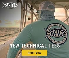 f08f90b8 Fishing Performance Shirts features moisture wicking fabric technology that  keep you feeling cool and comfortable,