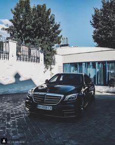 Benz C, Mercedes Benz Amg, Range Rover 2018, S Class Amg, Mercedez Benz, S Car, Maybach, Car Engine, My Ride
