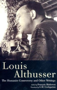 Pinterest 11 political art theory images political art library genesis louis althusser the humanist controversy and other texts fandeluxe Choice Image