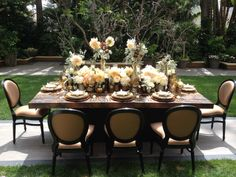 Behind-the-Scenes of My California Wedding Day Magazine Photo Shoot | Extraordinary Experiences