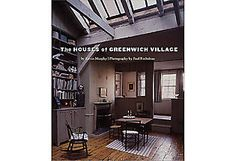 greenwich villiage