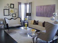 desire to inspire - desiretoinspire.net - Reader's home - Nina's swankyhome