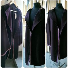#annearpage  #coat #marseille #boutique #orybany