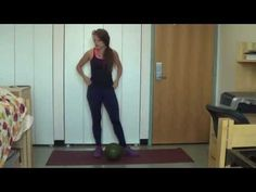 Lose that FAT! Workout!! New Daily HIIT Workouts 5x/week! WWW.WOMENSFITWAY.COM