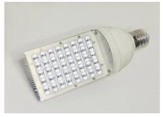 40W LED Retrofit Bulb - 3000 Lumens