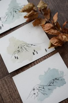 Mountain Triptych is a series of work inspired by my time walking, skiing and snowboarding the the Cairngorm Mountains. Mountain Drawing, Mountain Art, Watercolor Artwork, Watercolor And Ink, Mountains Watercolor, Triptych Art, Infant Room, Mountain Paintings, Book Illustration