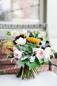 Wedding bouquet inspiration,wedding bouquet   fabmood.com #weddingbouquet #bridalbouquet #bouquet