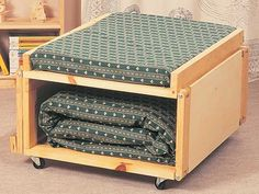 Diy Furniture Farmhouse How To Build - New ideas