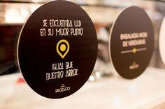 Nuestros mejores rincones #mercadolonjadelbarranco #decoracion #rincones_de_sevilla