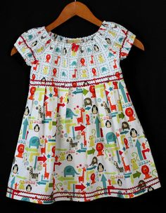 1000 images about hippy baby clothes on Pinterest