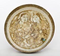 13th century, Seljuk