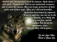 I Am Definitely Connected To ~The Wolf~ !! They are a Part of My Heart and Soul, have been since I was a little girl and I have So Much Passion For Them… <3<3<3 This