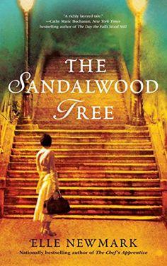 The Sandalwood Tree: A Novel by Elle Newmark http://www.amazon.com/dp/B0043RSJSG/ref=cm_sw_r_pi_dp_2zfFvb0KF3P88