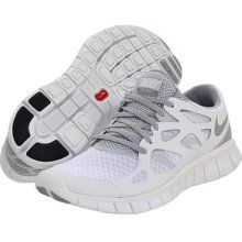 Best shoes ever, Its like walking on a cloud