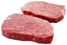Order/buy your Beef Topside online today at a quantity and size that will best suit your need and you can choose for us to deliver it or you pick it up from our shop. Good Steak Recipes, Healthy Recipes, Buy Meat Online, Best Steak, Milk Protein, Roast Beef, Carne, Fresh, Dishes